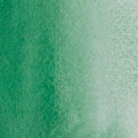035 - Verde di Cobalto Scuro