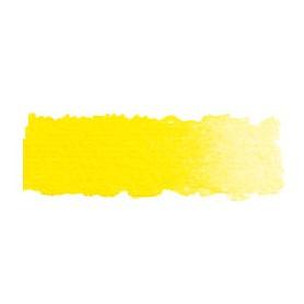 010 - Aureolina moderno