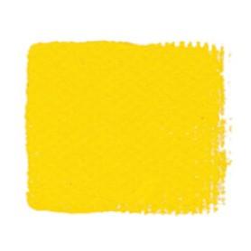 004 - Giallo di cadmio chiaro