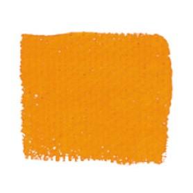 006 - Giallo di cadmio arancio