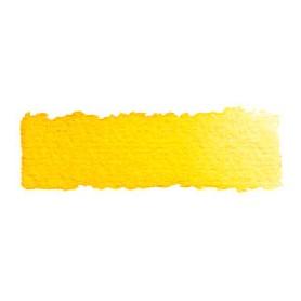 012 - Giallo di Cromo chiaro