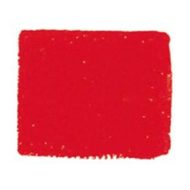 011 - Rosso di cadmio scuro