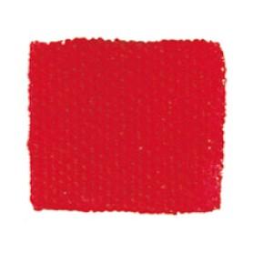 013 - Lacca di garanza rosa