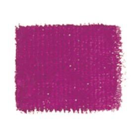 014 - Violetto di cobalto