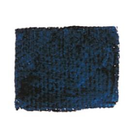 015 - Blu di Prussia