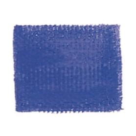 017 - Blu di cobalto