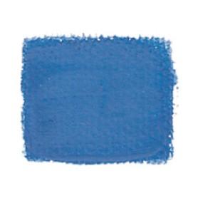 018 - Blu ceruleo
