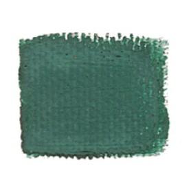 021 - Verde smeraldo