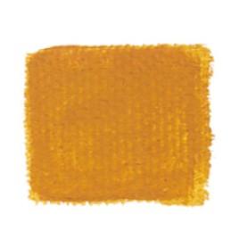 024 - Ocra gialla