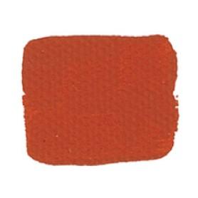 028 - Ocra rossa