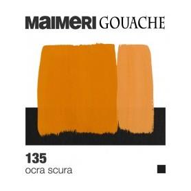 013 - Ocra scura