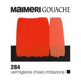 026 - Vermiglione chiaro imit.