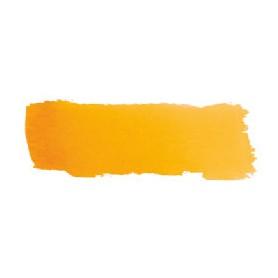 019 - Arancio giallo