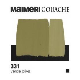 032 - Verde oliva