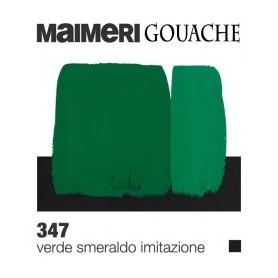 034 - Verde smeraldo imit.