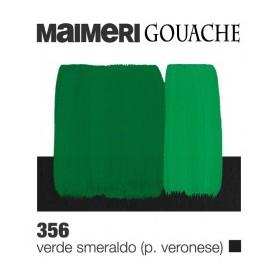 035 - Verde smeraldo P.Veronese