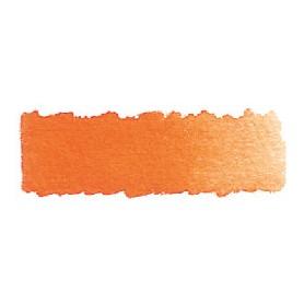 022 - Arancio di Cadmio scuro