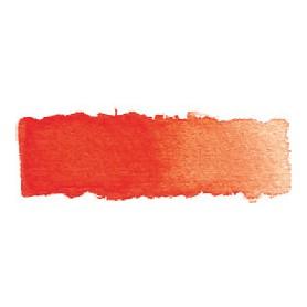 023 - Arancio trasparente