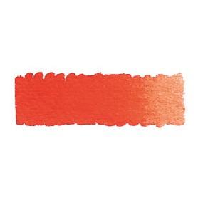 025 - Rosso di Cadmio arancio