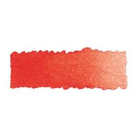 026 - Rosso permanente arancio