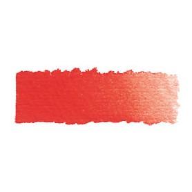 028 - Rosso di Cadmio chiaro