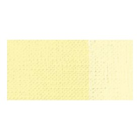 008 - Giallo brillante chiaro