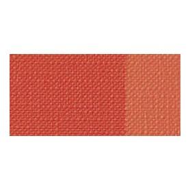 010 - Giallo di cadmio arancio