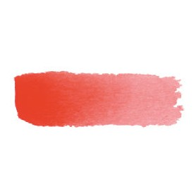 029 - Rosso geranio