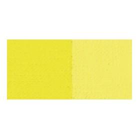 024 - Giallo permanente limone