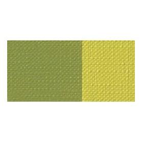 032 - Stil de grain giallo