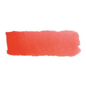 031 - Rosso vermiglione chiaro