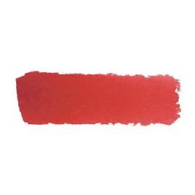 035 - Rosso scuro trasparente
