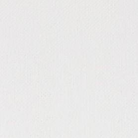 003 - Bianco di Zinco