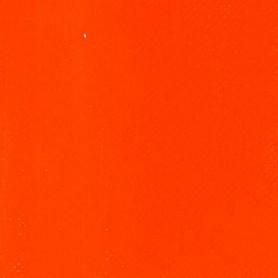 005 - Arancio di Cadmio