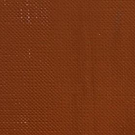 006 - Arancio di Marte