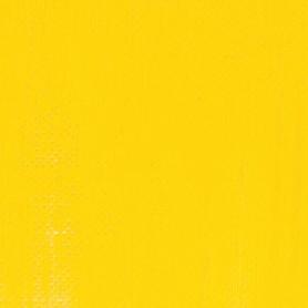 008 - Giallo Cadmio limone
