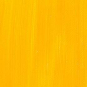 011 - Giallo di Cobalto (Aureolina)