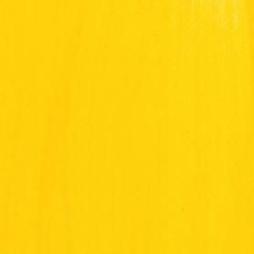 017 - Giallo permanente limone