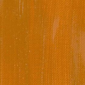 022 - Ocra gialla