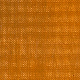 024 - Terra di Siena naturale chiara