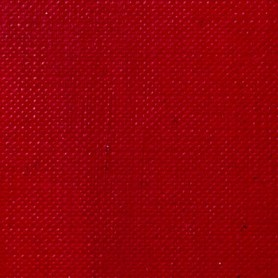 028 - Lacca rosa