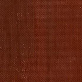 030 - Ocra rossa