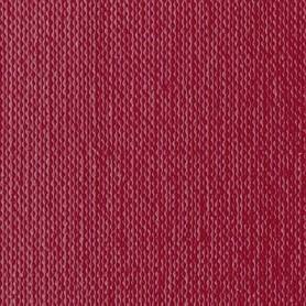 035 - Rosso di Cadmio porpora