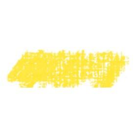 007 - Lacca gialla