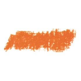 013 - Arancio cinese