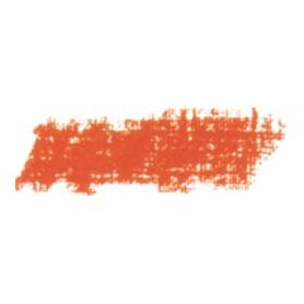 014 - Mandarino