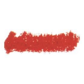 018 - Rosso rubino