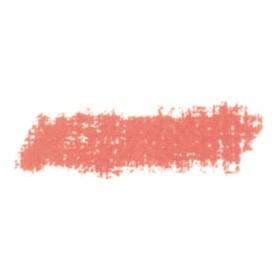 022 - Lacca geranio chiara