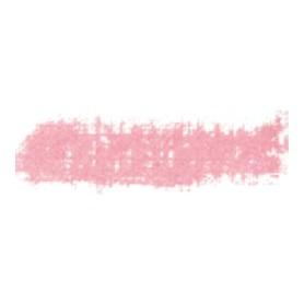026 - Lacca di garanza rosa pallido