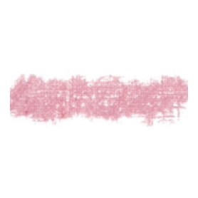 027 - Tono viola cobalto chiaro